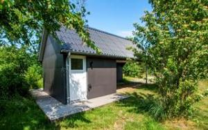 Holiday home DCT-87664 in Stauning for 6 people - image 141570197