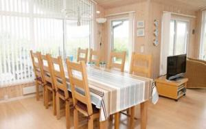 Holiday home DCT-28315 in Nørlev for 6 people - image 141431089