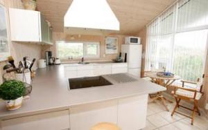Holiday home DCT-28315 in Nørlev for 6 people - image 141431095