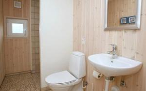 Holiday home DCT-28315 in Nørlev for 6 people - image 141431105