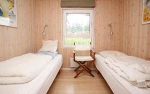 Holiday home DCT-28315 in Nørlev for 6 people - image 141431101