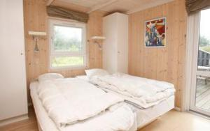 Holiday home DCT-28315 in Nørlev for 6 people - image 141431099