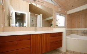 Holiday home DCT-28315 in Nørlev for 6 people - image 141431103