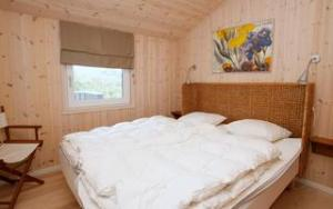 Holiday home DCT-28315 in Nørlev for 6 people - image 141431097