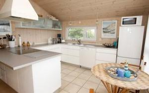 Holiday home DCT-28315 in Nørlev for 6 people - image 141431093