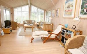 Holiday home DCT-28315 in Nørlev for 6 people - image 141431087