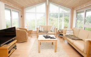 Holiday home DCT-28315 in Nørlev for 6 people - image 141431085