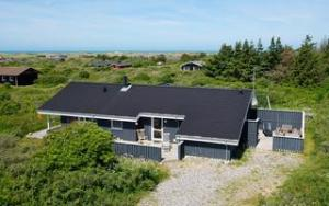 Holiday home DCT-28315 in Nørlev for 6 people - image 141431075