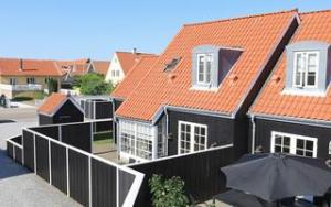 Holiday home DCT-54728 in Skagen for 6 people - image 141505979