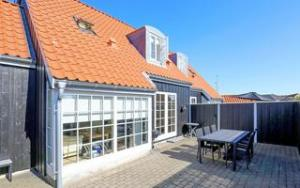 Holiday home DCT-54728 in Skagen for 6 people - image 141506005