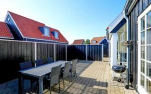 Holiday home DCT-54728 in Skagen for 6 people - image 141506007