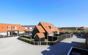 Holiday home DCT-54728 in Skagen for 6 people - image 141506009