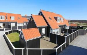 Holiday home DCT-54728 in Skagen for 6 people - image 141505977