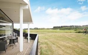 Holiday home DCT-40524 in Nørlev for 6 people - image 141479547
