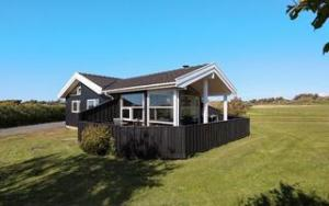 Holiday home DCT-40524 in Nørlev for 6 people - image 141479513