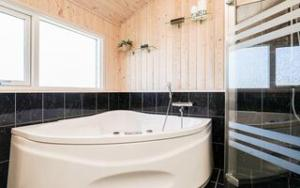 Holiday home DCT-40524 in Nørlev for 6 people - image 141479517
