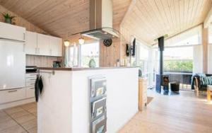 Holiday home DCT-40524 in Nørlev for 6 people - image 141479531