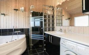 Holiday home DCT-40524 in Nørlev for 6 people - image 141479539