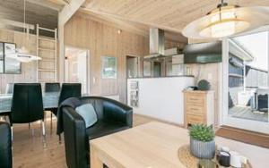 Holiday home DCT-40524 in Nørlev for 6 people - image 141479521