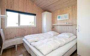 Holiday home DCT-40524 in Nørlev for 6 people - image 141479535