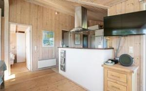 Holiday home DCT-40524 in Nørlev for 6 people - image 141479529