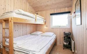 Holiday home DCT-40524 in Nørlev for 6 people - image 141479537