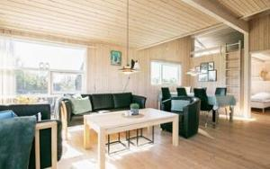 Holiday home DCT-40524 in Nørlev for 6 people - image 141479519