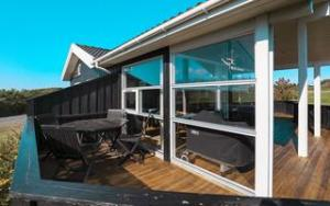Holiday home DCT-40524 in Nørlev for 6 people - image 141479541