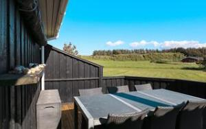 Holiday home DCT-40524 in Nørlev for 6 people - image 141479543