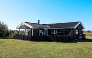 Holiday home DCT-40524 in Nørlev for 6 people - image 141479551