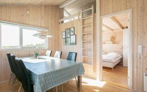 Holiday home DCT-40524 in Nørlev for 6 people - image 141479525
