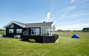 Holiday home DCT-40524 in Nørlev for 6 people - image 141479511