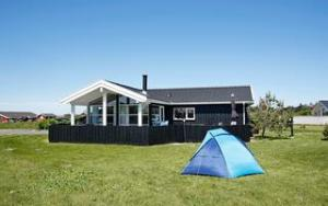 Holiday home DCT-40524 in Nørlev for 6 people - image 141479549