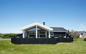 Holiday home DCT-40524 in Nørlev for 6 people - image 141479515