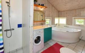 Holiday home DCT-09962 in Houstrup for 6 people - image 30569878