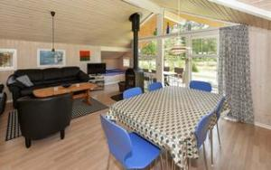 Holiday home DCT-09962 in Houstrup for 6 people - image 30569860