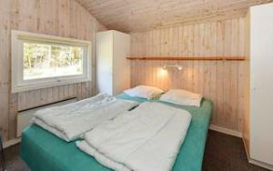 Holiday home DCT-09962 in Houstrup for 6 people - image 30569872
