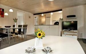 Holiday home DCT-82991 in Houstrup for 6 people - image 30743792