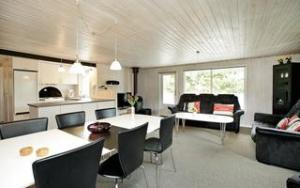 Holiday home DCT-82991 in Houstrup for 6 people - image 30743794