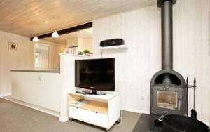 Holiday home DCT-82991 in Houstrup for 6 people - image 30743796
