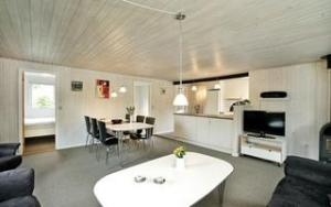 Holiday home DCT-82991 in Houstrup for 6 people - image 30743800