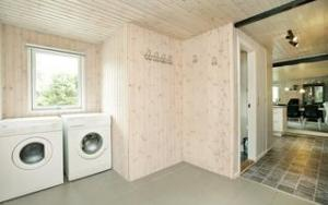 Holiday home DCT-82991 in Houstrup for 6 people - image 30743806