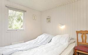 Holiday home DCT-82991 in Houstrup for 6 people - image 30743810