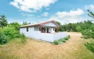 Holiday home DCT-82991 in Houstrup for 6 people - image 30743832