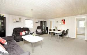 Holiday home DCT-82991 in Houstrup for 6 people - image 30743790