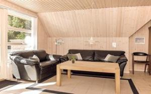 Holiday home DCT-76381 in Houstrup for 6 people - image 30731292