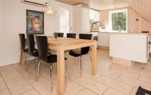 Holiday home DCT-76381 in Houstrup for 6 people - image 30731302