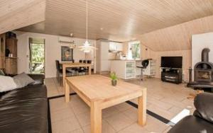 Holiday home DCT-76381 in Houstrup for 6 people - image 30731298