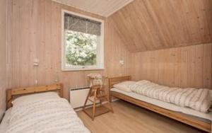 Holiday home DCT-76381 in Houstrup for 6 people - image 30731316