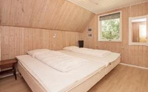 Holiday home DCT-76381 in Houstrup for 6 people - image 30731314